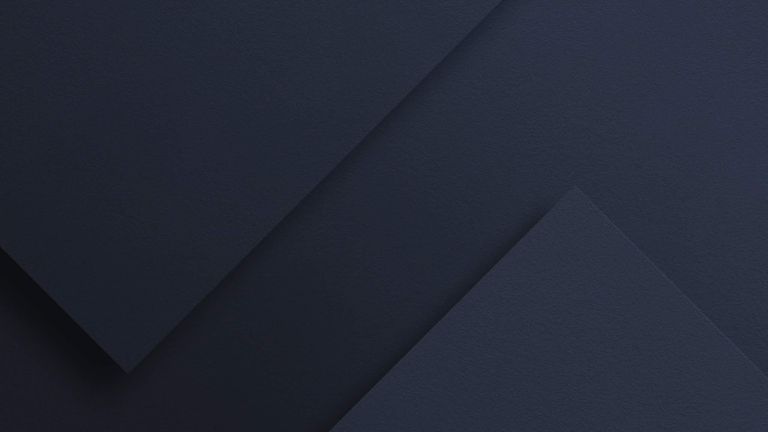 Hintergrund Hauptseite