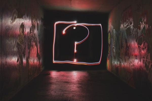 Modul Kommunikation - Umfragen - Fragen